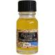 Aceite de Fragancia CANELA Y NARANJA para quemador, ambientador 10ml