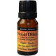 Aceite esencial NEROLI Diluído 10ml - Aromaterapia