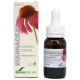 Extracto de ECHINACEA 50ml, Soria Natural. Aumenta las defensas