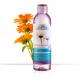Agua Micelar PIEL SECA Caléndula y Granada BIO, Tonico facial 200ml, Corpore Sano