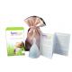 Copa menstrual Talla S (1) ecológica, hipoalergénica Femicup, Jahisil