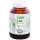 Epsolax sabor Naranja Sales de Magnesio, EPSON 135gr, El Granero Integral