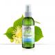 Desodorante Spray TILO Y SALVIA BIO 150ml, Corpore Sano