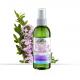 Desodorante Spray TOMILLO BIO 150ml, Corpore Sano