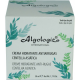 Crema Hidratante CENTELLA ASIATICA ANTIARRUGAS ECO 50ml, Algologie