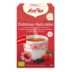 Infusión DEFENSAS NATURALES BIO 17 sobres Ayurvédica, Yogi Tea