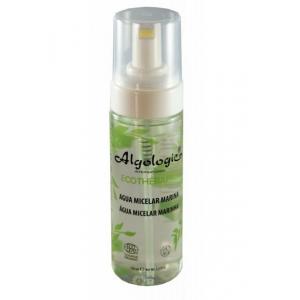 Agua micelar MARINA Ecotherapie 150ml, Algologie