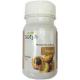 MACA 100 comprimidos de 500mg, Sotya