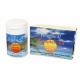 Complex SOL Vitaminas y minerales para el sol 60caps, Fleurymer