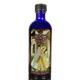 Aceite de baño SENSUAL 100ml, Radhe Shyam