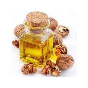Aceite puro de NUEZ 1ª PRENSADA EN FRÍO, 30-60-125ml