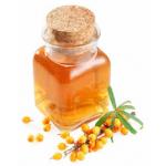 Aceite puro de ESPINO AMARILLO 1ª PRENSADA EN FRÍO, 30ml