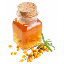 Aceite puro de ESPINO CERVAL 1ª PRENSADA EN FRÍO, 30,60,125ml