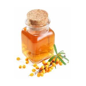 Aceite puro de ESPINO AMARILLO 1ª PRENSADA EN FRÍO, 30,60,125ml