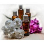 Aceite íntimo zona vaginal 30-60ml 100% natural