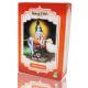 Henna Cobre Natural Polvo 100gr, Radhe Shyam