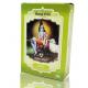 Henna Neutro Polvo Brillo y Protección 100gr, Radhe Shyam