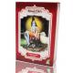 Henna Caoba Oscuro Polvo 100gr, Radhe Shyam