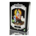 Henna Negro 100gr, Radhe Shyam