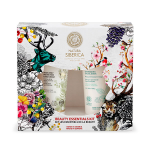 Pack Regalo ENERGIZANTE Beauty Essentials, Natura Sibérica