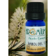 Aceite esencial ARBOL DE TE BIO 10ml - Aromaterapia