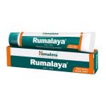 Gel Anti-Dolor Rumalaya 30gr, Himalaya Herbals