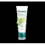 Exfoliante facial NEEM y CÚRCUMA Purificante 75ml, Himalaya Herbals