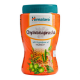 Chyavanaprasha Jalea Rejuvenecedora 500gr, Himalaya Herbals