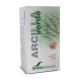 Arcilla Verde con Espirulina 250gr, Soria Natural