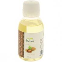 Aceite de Almendras Dulces 125ml, Sotya