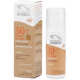 Crema Facial Solar Color Golden Spf 30 BIO-ECO 50ml, Alga Maris