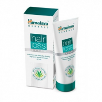 Crema Capilar Anticaída Hair Loss 100ml, Himalaya Herbals