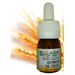 Aceite puro GERMEN DE TRIGO, 125ml