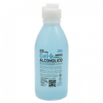 Gel HIDROALCOHÓLICO Aroma COCO 71,4% alcohol 250ml