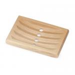 Jabonera de madera oriental, Najel