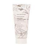 Crema facial Hidratante Todo tipo de piel Hojas de Olivo y Laurel 50ml, Najel
