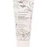 Crema facial Hidratante Intensiva Piel seca y sensible 50ml, Najel