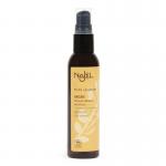Aceite puro de Argán ECO-BIO 80 ml, Najel