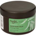 Jabón negro de Alepo con eucalipto 180gr, Najel