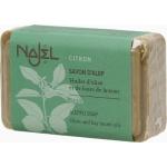 Jabón de Alepo y Limón 100gr, Najel