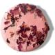Bomba Baño Burbujas Florales Rosa, Lavanda y Pachuli Efervescentes 200gr