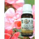 Aceite esencial GERANIO China 10ml - Aromaterapia