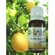 Aceite esencial LIMÓN 10ml - Aromaterapia