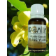 Aceite esencial YLANG YLANG 10ml - Aromaterapia