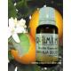 Aceite esencial NARANJA 10ml - Aromaterapia