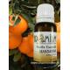 Aceite esencial MANDARINA 10-30ml - Aromaterapia