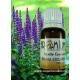 Aceite esencial SALVIA Romana 10ml - Aromaterapia