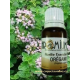 Aceite esencial OREGANO 10ml - Aromaterapia