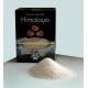 Sal del Himalaya Cristal Fina 1kg- 1mm