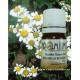 Aceite esencial MANZANILLA Alemana 5ml - Aromaterapia